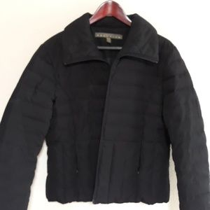 Kenneth Cole Reation Down Jacket